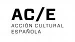AF_Logo ACE Vertical