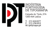 IndPortTipog