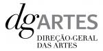 dgartes_vertical PB cinzas