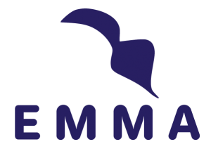 logo-masc-web-3