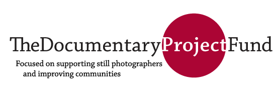 The Document Project Fund – Call for Entries