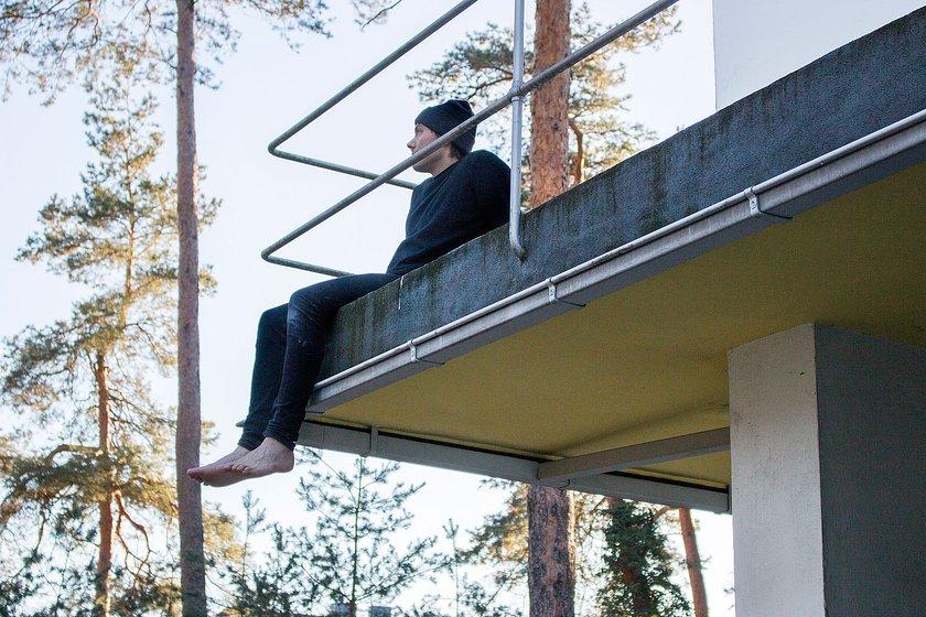 Open Call  Bauhaus Residence 2018