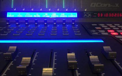 Introdução à Produção Musical com Ableton