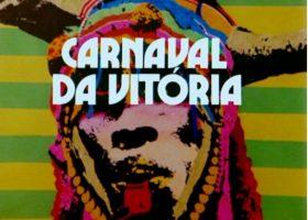 carnaval vitoria