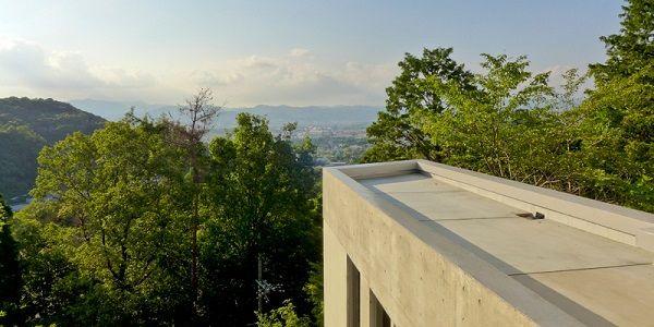 La Villa Kujoyama à Kyoto – appel à candidatures résidences 2019