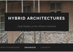 hybrid_arch