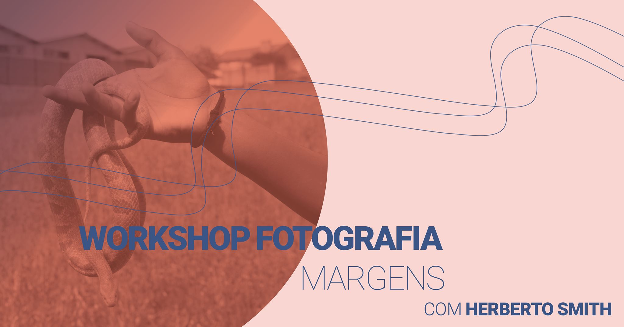 workshop-fotografia_margens