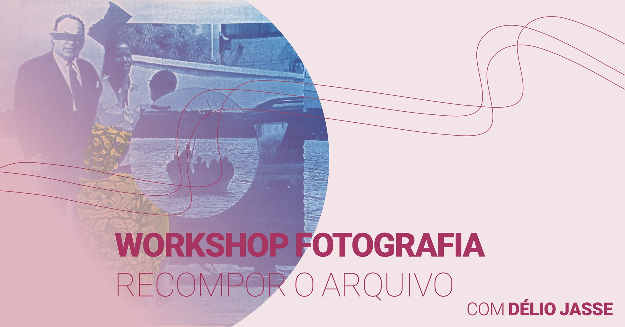 workshop-fotografia_recompor-o-arquivo