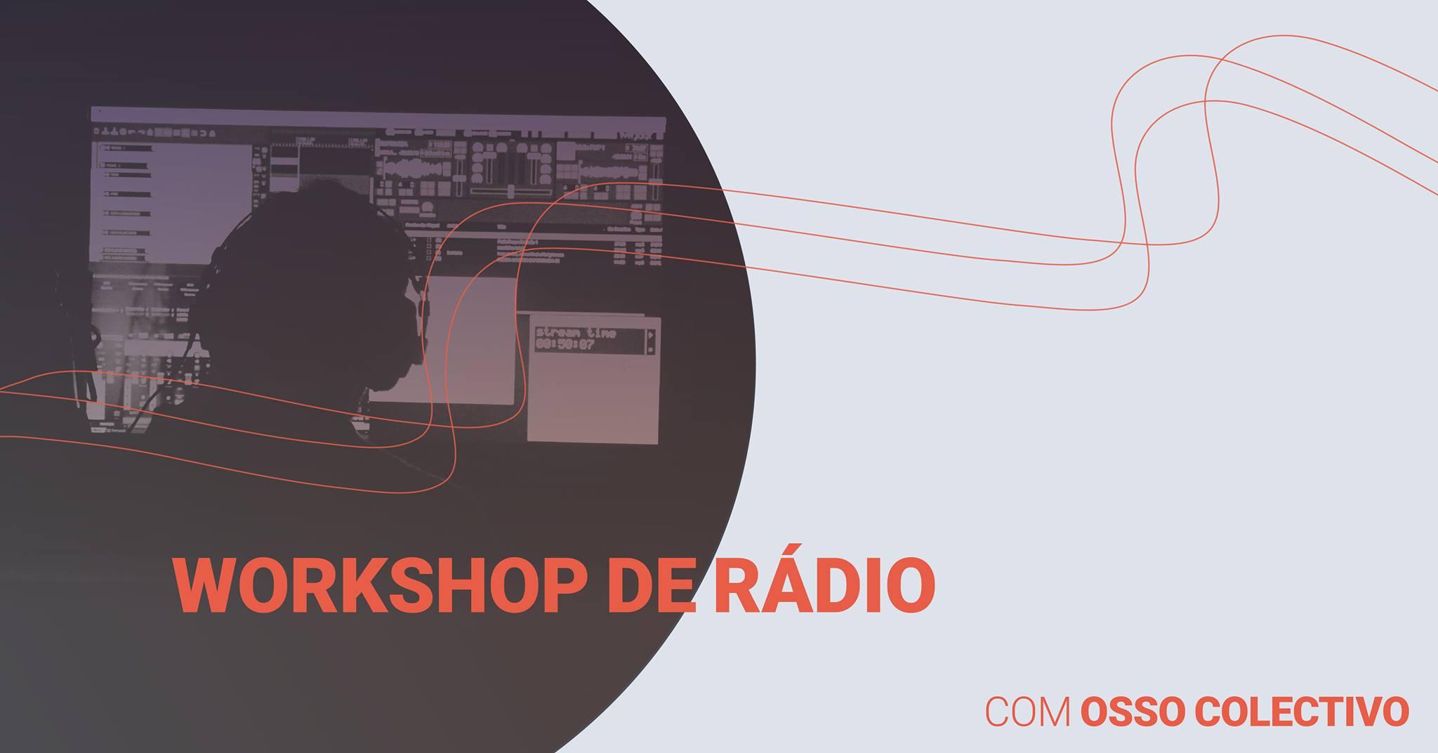 workshop-radio