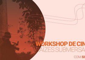 Workshop de Cinema